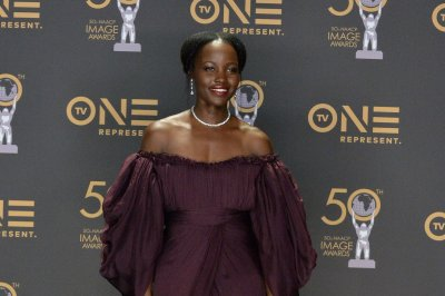 Lupita Nyong'o, Danai Gurira teaming up for HBO Max's 'Americanah'