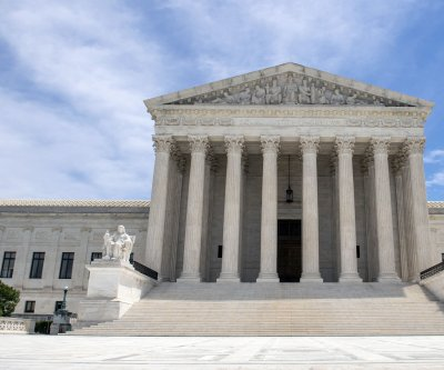 Supreme Court tosses Indiana rulings blocking abortion laws