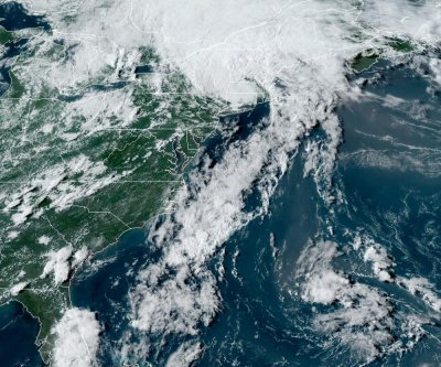 Tropical Storm Isaias 'racing' across New York; more tornadoes possible