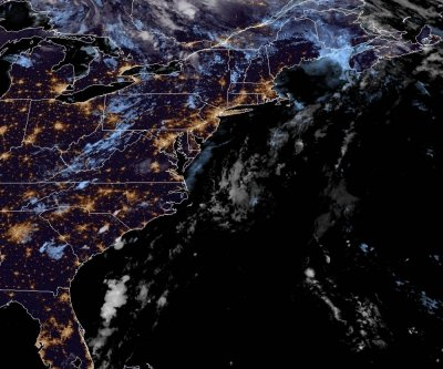 Isaias enters Canada as post-tropical cyclone
