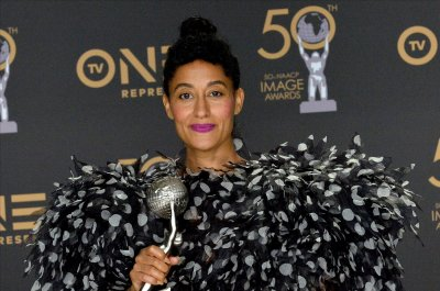 Tracee Ellis Ross, Regina King set for 'Golden Girls' table read