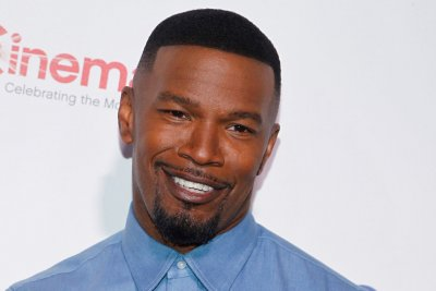'Soul': Jamie Foxx wants to return home in new trailer