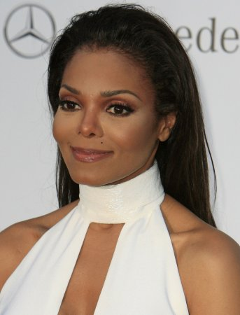 Singer Janet Jackson is a billionaire
