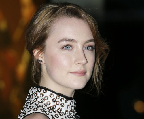Saoirse Ronan's film 'Stockholm, Pennsylvania' finds a home at Lifetime