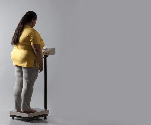 Study: Weight loss surgery linked to suicide, self-harm