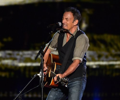 Bruce Springsteen, Pharrell Williams to perform at 'Shining a Light: A Concert for Progress on Race in America'
