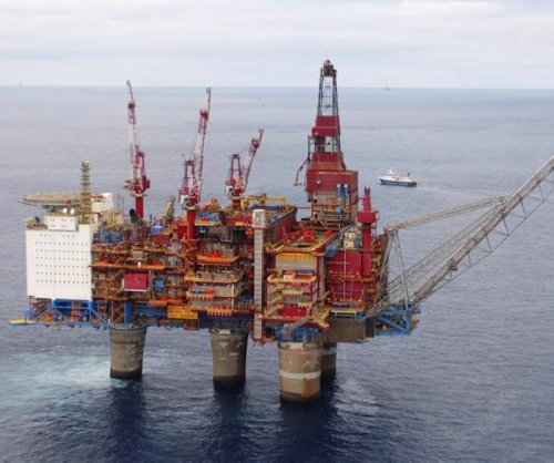 Lundin: Statoil buy a vote of confidence