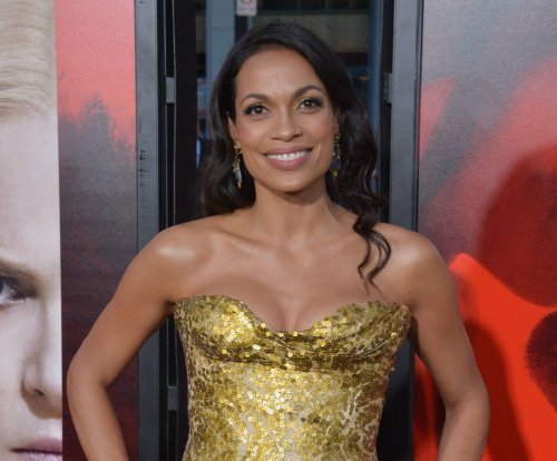 Rosario Dawson will not appear on Netflix's 'The Punisher'