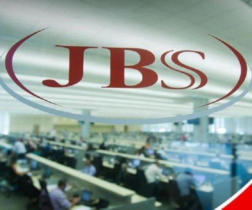 Brazilian company fined $3.2B over bribery