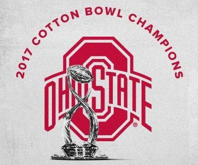 Day earns OC promotion, stays at Ohio State