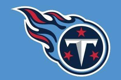 Titans hire Pees, LaFleur as coordinators