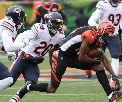 Amukamara expected to re-sign with Bears