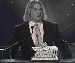 Former WWE star Matt Cappotelli dead at 38