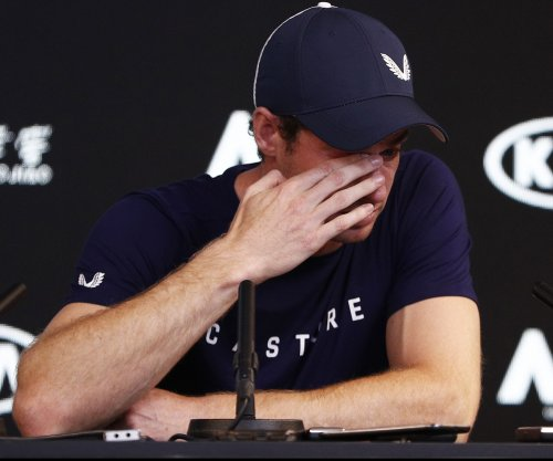 Andy Murray to retire from tennis, will play in Australian Open