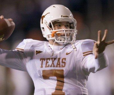 Ex-Ole Miss, Texas quarterback Jevan Snead dies at 32