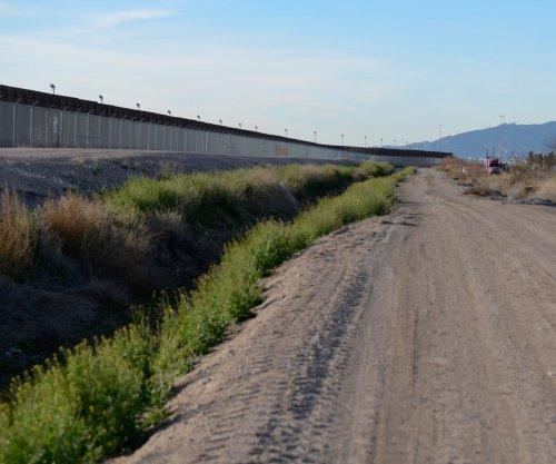 Texas Gov. Abbott announces $250 million for border wall