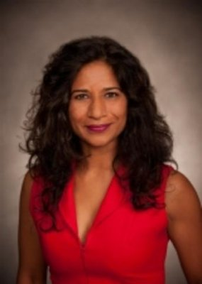 Nandita Berry appointed Texas Secretary of State