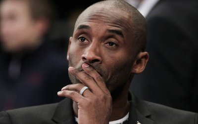 Trayvon Martin: Kobe Bryant criticized for comments on killing