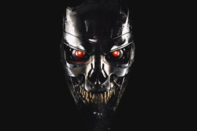 'Terminator Genisys' gives fans a taste with motion poster release