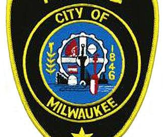 Milwaukee officer won't face charges for killing mentally ill man