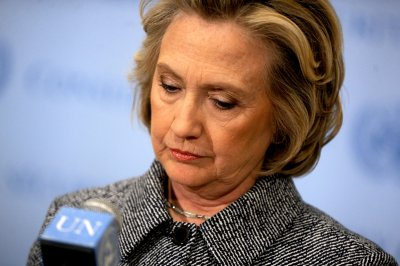 State Department releases second batch of Hillary Clinton emails