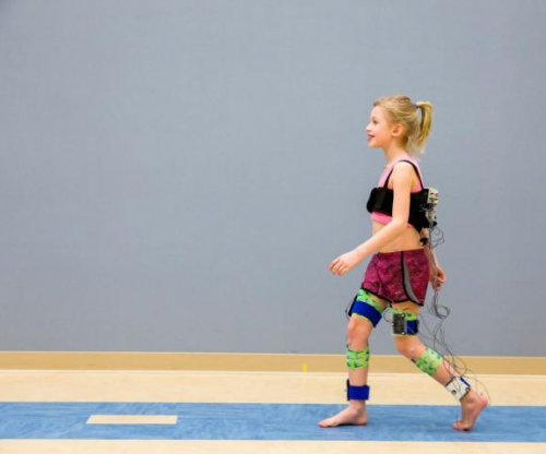 'Walk-DMC' may help improve cerebral palsy surgical outcomes