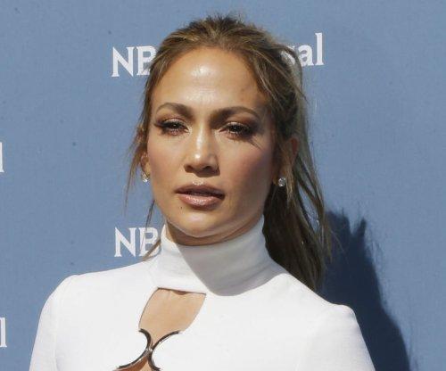 Jennifer Lopez on her diva reputation: 'I don't deserve it'