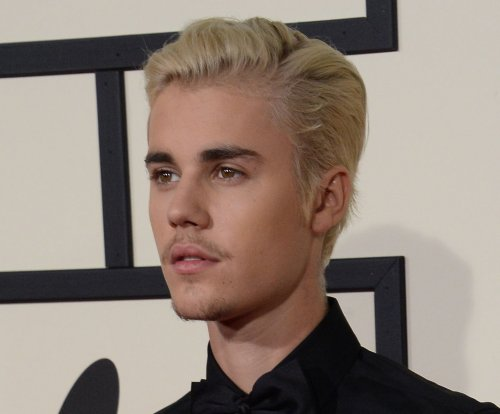 Justin Bieber criticizes award shows for lack of 'authenticity' after winning at BMAs