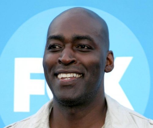 Actor Michael Jace convicted of murder in wife's shooting death