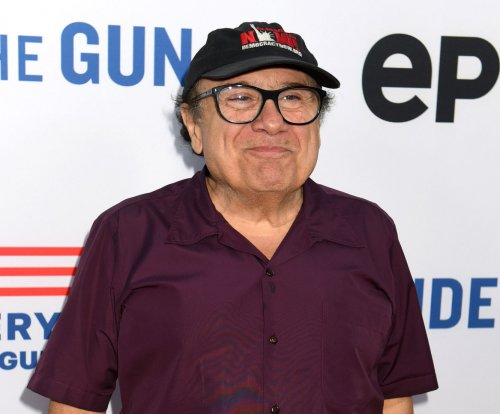 Danny DeVito to make his Broadway debut in Arthur Miller's 'The Price'
