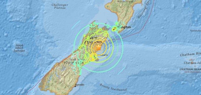 New Zealand Terrorist Attack Wikipedia: Barack Obama News