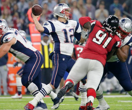 New England Patriots make best of offseason practice reality