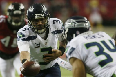 Seattle Seahawks vs. Los Angeles Rams: Prediction, preview, pick to win