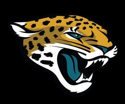 Jacksonville Jaguars: Brandon Linder to miss second straight game
