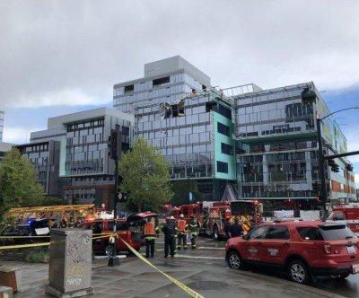 Washington fines three companies for Seattle crane collapse