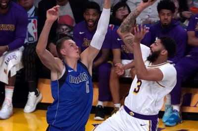 Dallas Mavericks star Kristaps Porzingis to miss start of 2020-21 season
