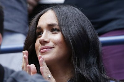 Meghan Markle shares 'grief' and 'pain' after miscarriage