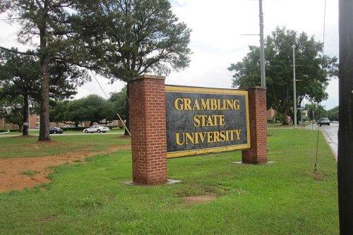One killed, several injured in shooting at Grambling State University