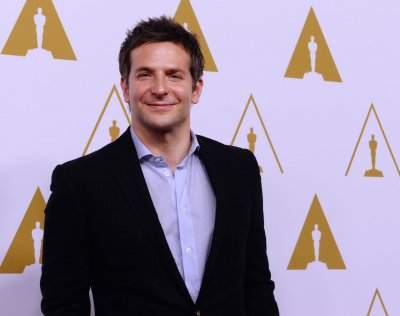 Bradley Cooper joins crime thriller 'American Blood'