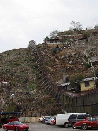 Obama to Central America: Don't send children to U.S. border