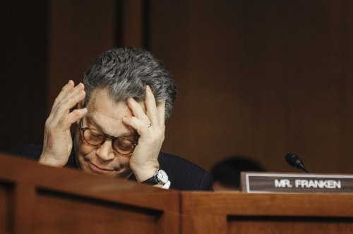 Al Franken to Ted Cruz: Net neutrality is not the Obamacare of the internet