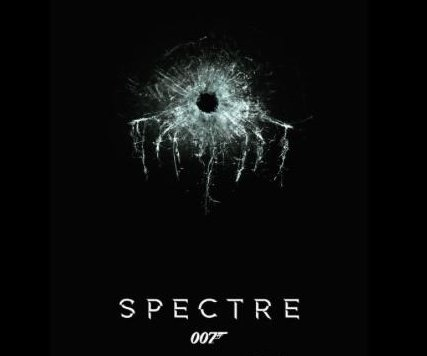 Monica Belucci, Christoph Waltz join cast of new James Bond film 'Spectre'