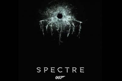Monica Belucci, Christoph Waltz join cast of new James Bond film 'Spectre'