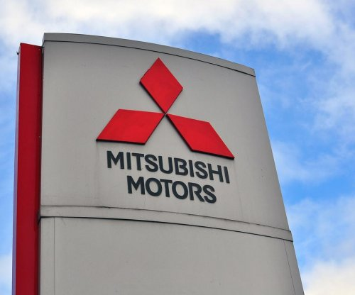Mitsubishi admits to cheating fuel economy tests for 25 years