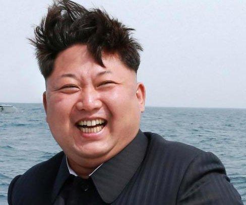 North Korea: Russia's Putin sent Kim Jong Un congratulatory message