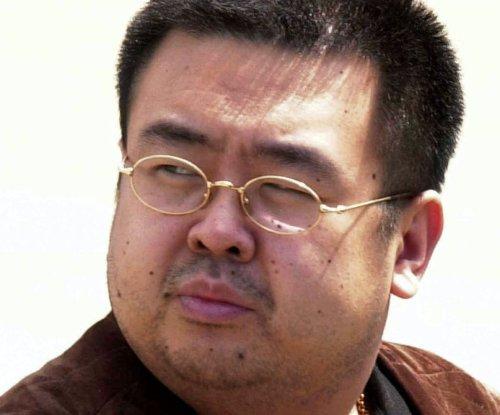 Malaysia cooperating with North Korea on Kim Jong Nam's body