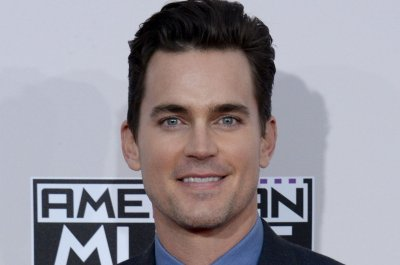 'The Last Tycoon' starring Matt Bomer to debut on Amazon July 28
