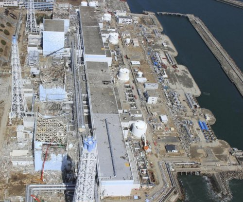 Tepco execs go on trial for 2011 Fukushima nuclear disaster