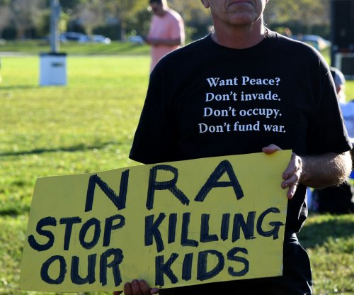 Florida town hall meeting to feature students, NRA, politicians