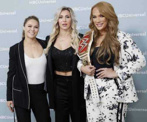 WWE reaches agreement with Fox to air Smackdown Live in 2019
